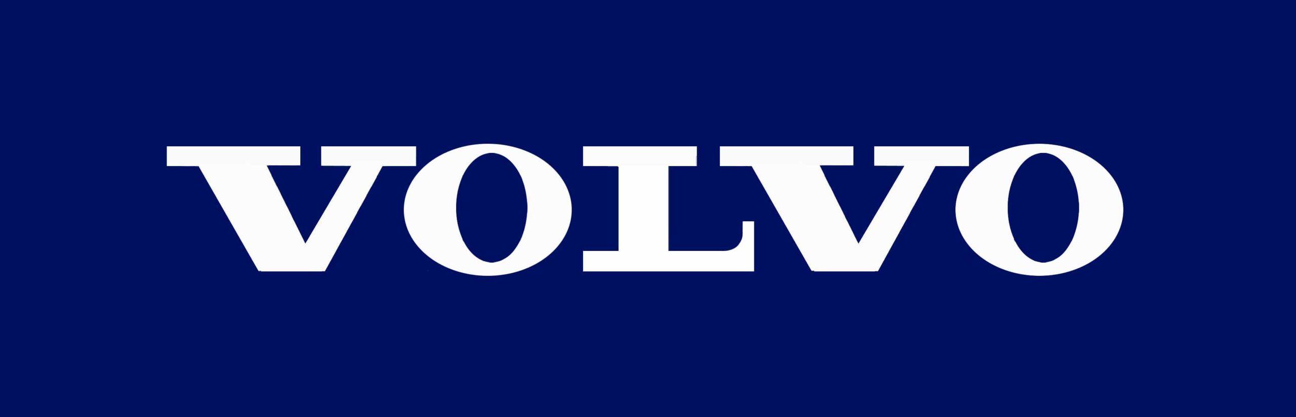 volvo-logo-125 - Holmes Auto Group