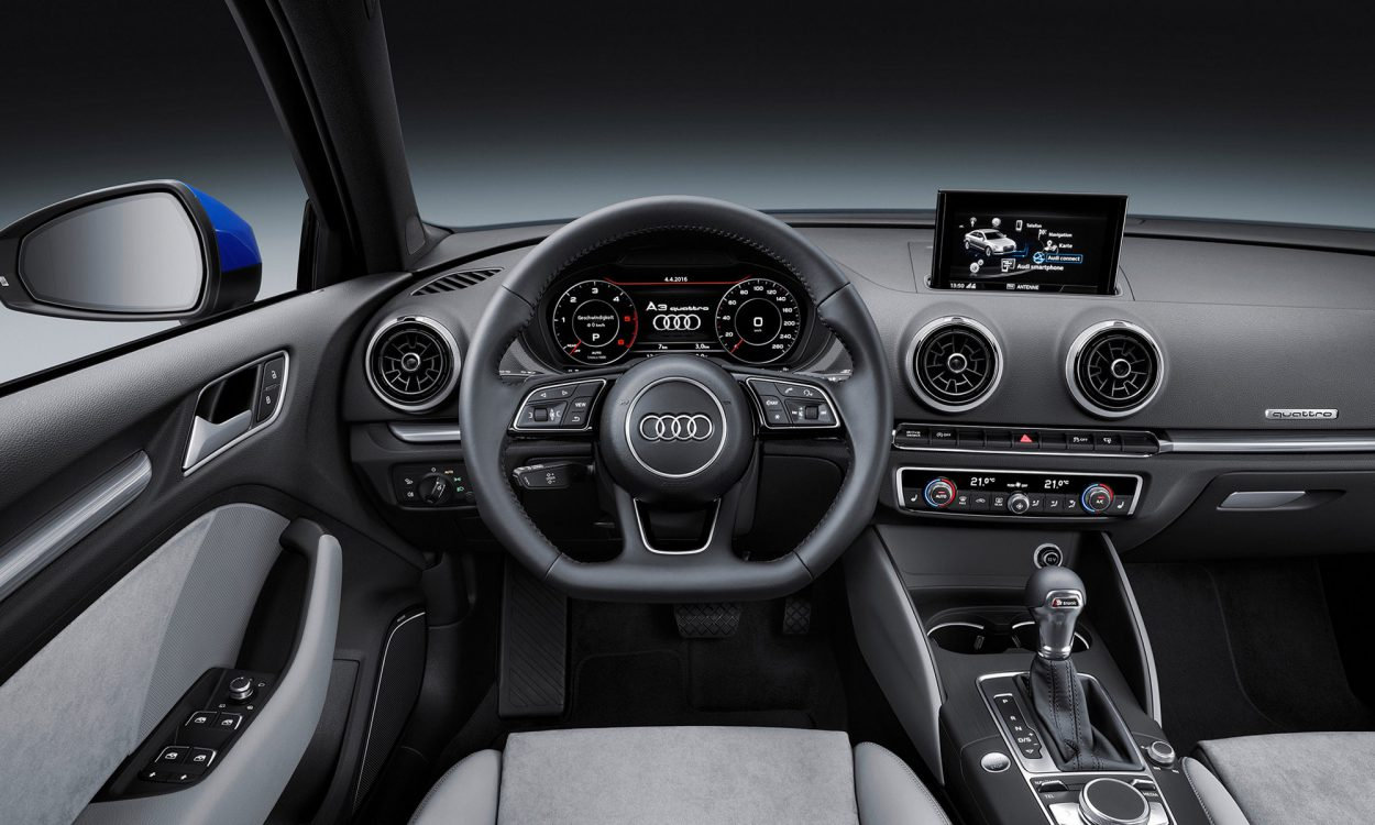Automotive Automotivepictures 4163321994sl2alternatorwirediagram1jpg Audi And Inrix Park