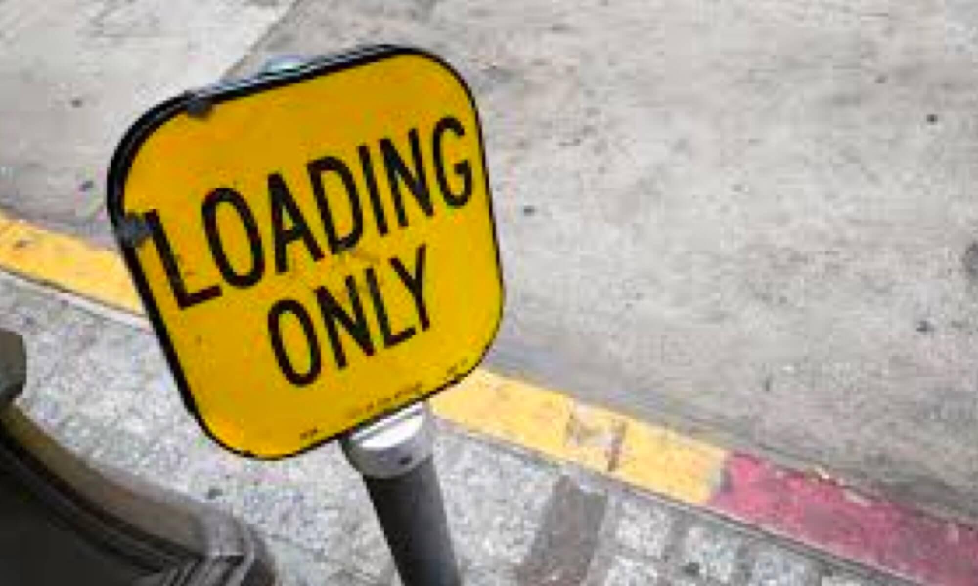 INRIX Road Rules: Curbs - INRIX